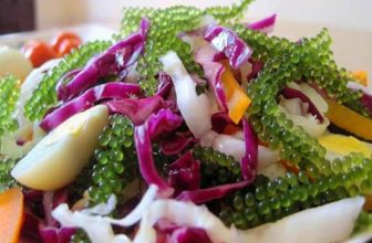 salad-rong-nho-mayonnaise